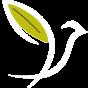 Logo_SinTexto - Copy